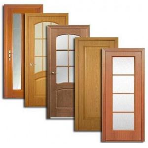 Двери, дверные блоки Кореновска