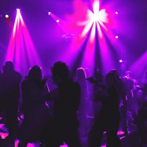 Ночные клубы Кореновска
