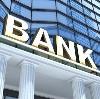 Банки в Кореновске