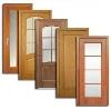 Двери, дверные блоки в Кореновске