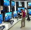 Магазины электроники в Кореновске