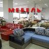 Магазины мебели в Кореновске