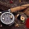 Охотничьи и рыболовные магазины в Кореновске