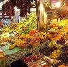 Рынки в Кореновске