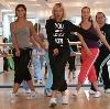 Школы танцев в Кореновске