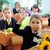Школы в Кореновске