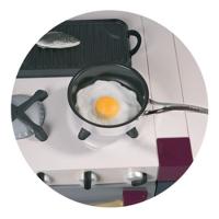 Грант - иконка «кухня» в Кореновске