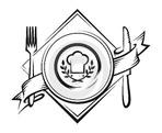 Игровые Автоматы Семь Звезд - иконка «ресторан» в Кореновске